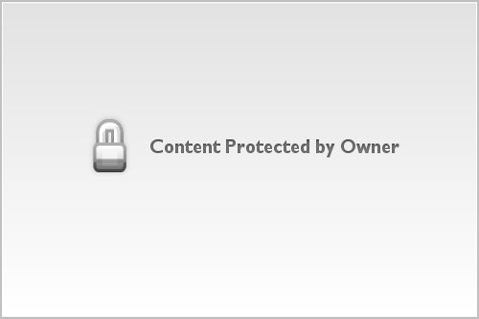 El Dorado Golf Course Wedding-3