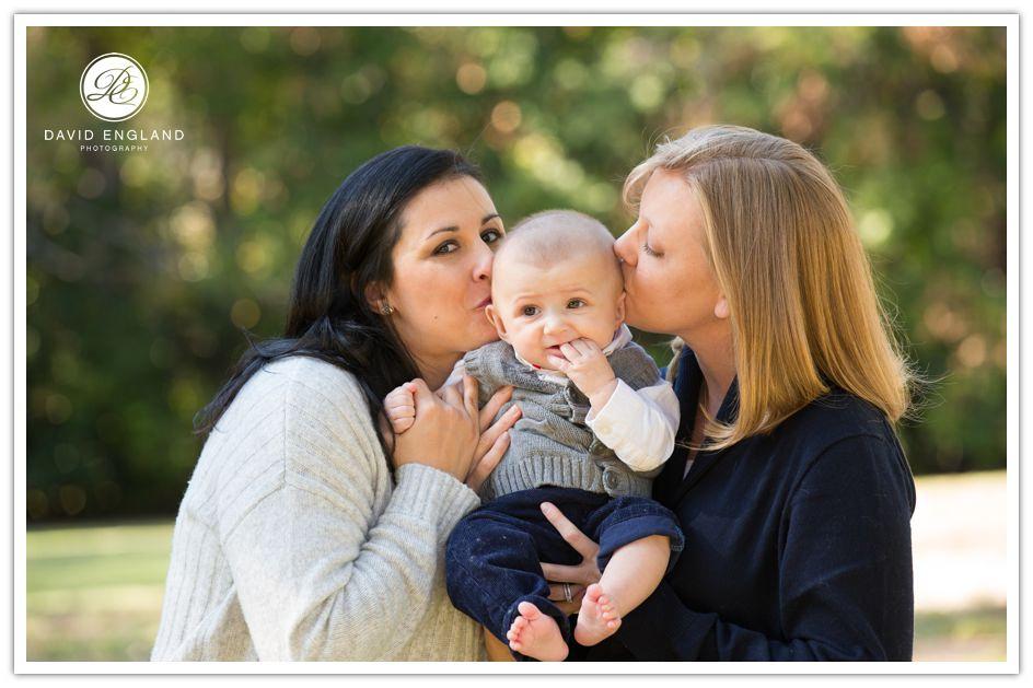 Family Portrait Photographer Long Beach-15