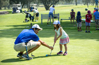 Lakewood Youth Golf-6