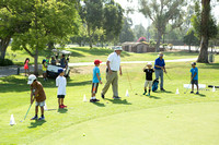 Lakewood Youth Golf-19