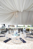 Lakewood Country Club New Tent-3
