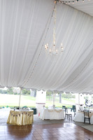 Lakewood Country Club New Tent-6