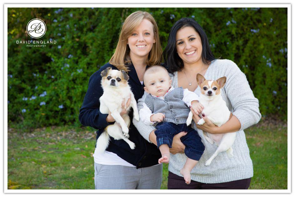 Family Portrait Photographer Long Beach-10