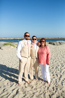 72nd Place Wedding Long Beach-15