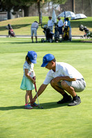 Lakewood Youth Golf-7