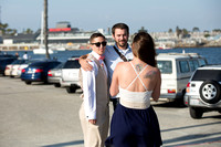 72nd Place Wedding Long Beach-9