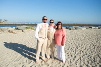 72nd Place Wedding Long Beach-14