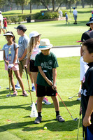 Lakewood Youth Golf-3